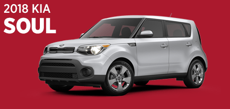 Click to research the 2018 Kia Soul model at Hanson Kia in Olympia, WA