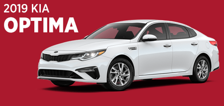 Click to research the 2019 Kia Optima model at Hanson Kia in Olympia, WA