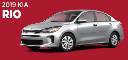 2019 Kia Model Information   Olympia Vehicle Pages