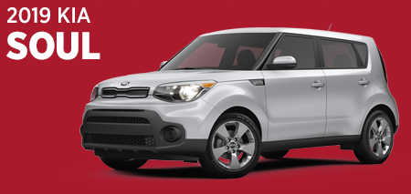 Click to research the 2019 Kia Soul model at Hanson Kia in Olympia, WA