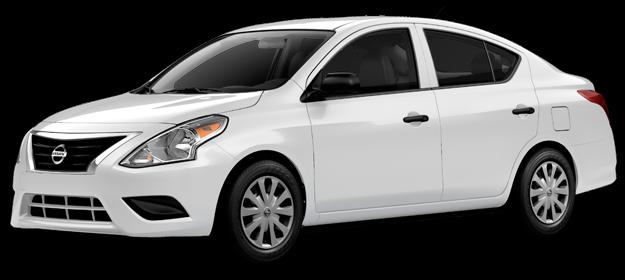 2015 Nissan Versa Model Details   Beaverton, OR