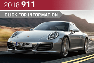 Research the 2018 Porsche 911 model at Porsche Chandler in Chandler, AZ