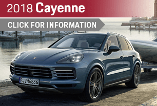 Research the 2018 Porsche Cayenne model at Porsche Chandler in Chandler, AZ