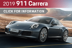 Click to browse our 2019 911 Carrera model information at Porsche Chandler