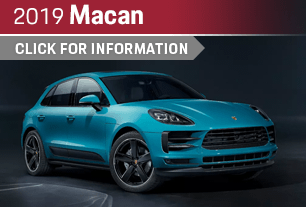 Click to browse our 2019 Macan model information at Porsche Chandler