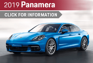 Click to browse our 2019 Panamera model information at Porsche Chandler