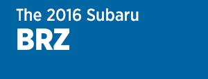 Learn more about the pre-owned 2016 Subaru BRZ available at Byers Airport Subaru in Columbus, OH