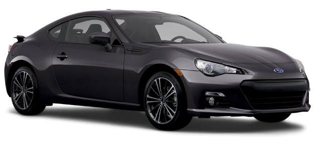 Check out the fun-to-drive new 2016 Subaru BRZ available at Byers Airport Subaru in Columbus, OH
