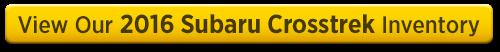 2016 Subaru Crosstrek Inventory at Carter Subaru Ballard