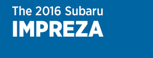 Learn more about the pre-owned 2016 Subaru Impreza available at Byers Airport Subaru in Columbus, OH
