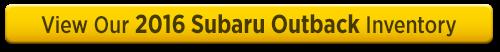 2016 Subaru Outback Model Inventory at Carter Subaru Ballard