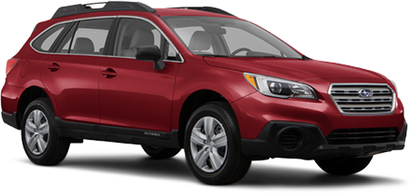2016 subaru certified pre owned outback model features salt lake city ut. Black Bedroom Furniture Sets. Home Design Ideas