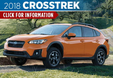Click to research the 2018 Subaru Crosstrek model in San Bernaridno, CA