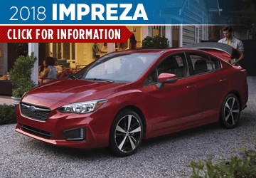 Click to view our 2018 Subaru Impreza information in Salem, OR