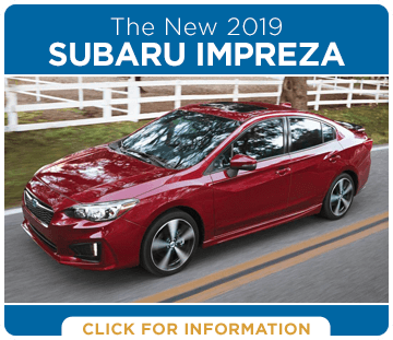 Click to research the 2019 Subaru Impreza model in Redwood City, CA