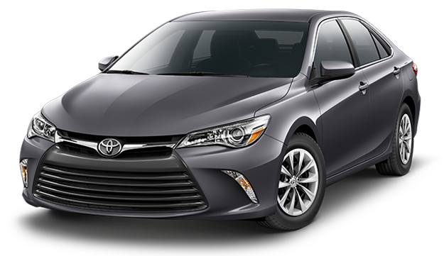 New 2015 Toyota Camry Specifications Amp Details Wichita