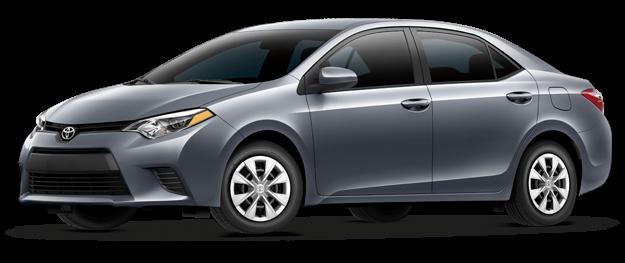 Toyota 2016 Models >> 2016 Toyota Corolla Model Information Research Salem Or