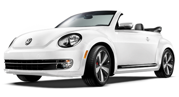 volkswagen beetle convertible 2015. 2015 volkswagen beetle convertible model