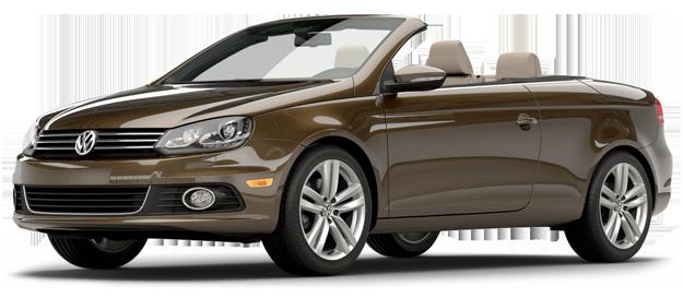 2015 volkswagen eos model details information seattle vw sales. Black Bedroom Furniture Sets. Home Design Ideas