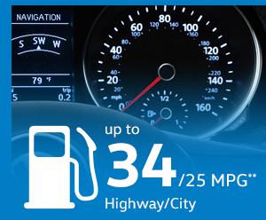2015 Volkswagen Jetta Model Information Seattle Wa