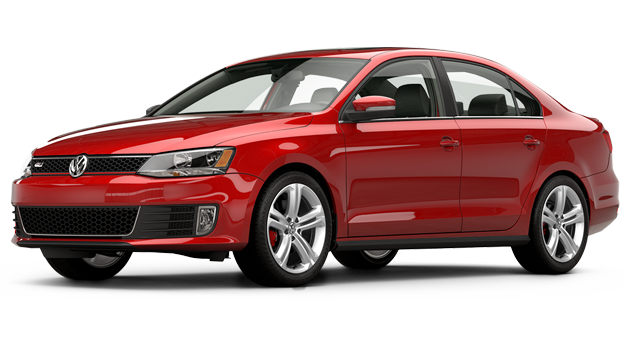 2015 Volkswagen Jetta Model Information Seattle Wa