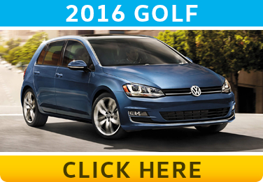 Seattle New 2015 Volkswagen Golf Model Features serving Seattle, WA