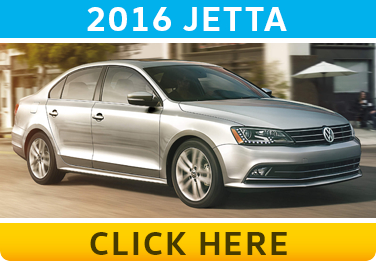 Seattle New 2015 Volkswagen Jetta Model Features serving Seattle, WA