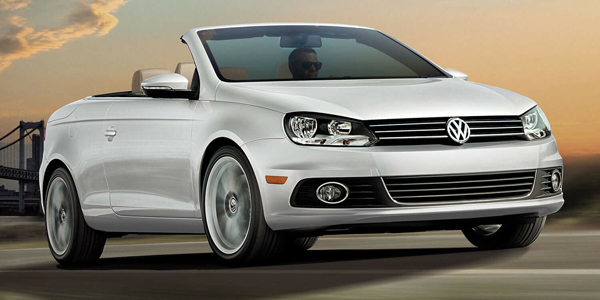 2016 volkswagen eos model details information seattle. Black Bedroom Furniture Sets. Home Design Ideas