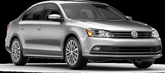 2016 Volkswagen Jetta Model Specs