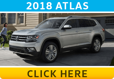 Click to learn more about the new 2018 Volkswagen Atlas model