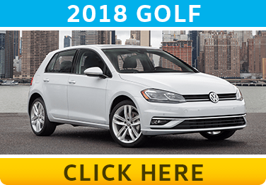 Click to learn more about the new 2018 Volkswagen Golf model
