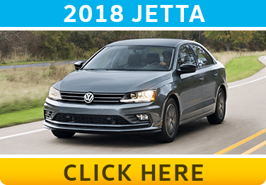 Click to learn more about the new 2018 Volkswagen Jetta model