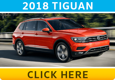 Click to learn more about the new 2018 Volkswagen Tiguan model