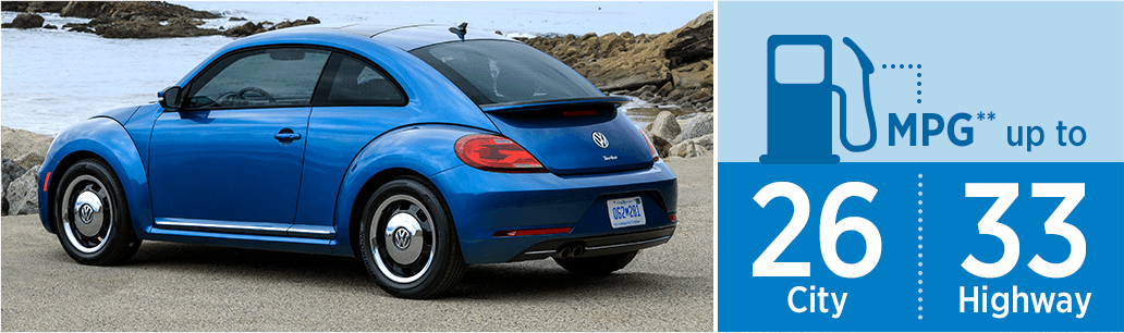 New 2018 Volkswagen Beetle Features Amp Details Model