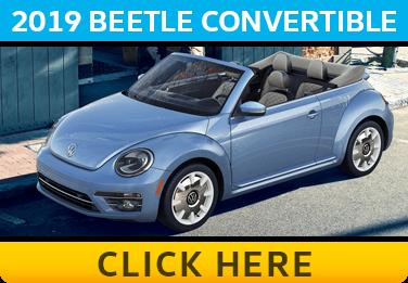 Browse our 2019 Volkswagen Beetle Convertible research information at Carter Volkswagen In Ballard