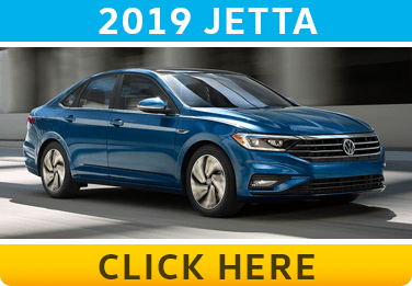 Browse our 2019 Jetta research information at Carter Volkswagen In Ballard