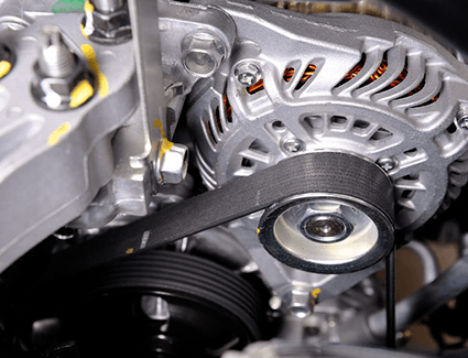 Timing Belt Vs Timing Chain Why The Difference Matters Salem Or