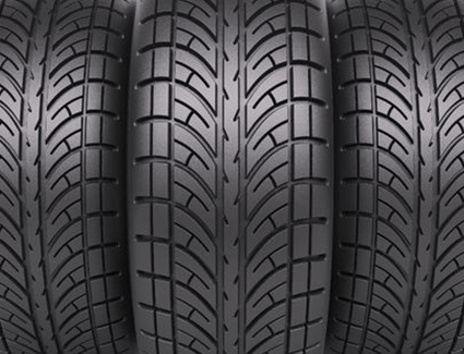 How Often Should I Rotate My Car S Tires Portland Auto Care Faqs