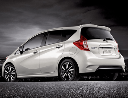 Portland Car Care FAQs: How do I Keep my Nissan Warranty Valid?