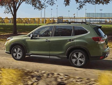 get your non-working cruise control checked at mike shaw subaru in  thornton,
