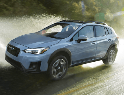 Learn why low engine oil for your Subaru could be a problem