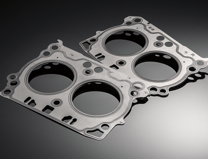 Schedule service for your head gasket replacement and overheating in Redwood City, CA
