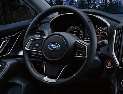 Why does my Car's Steering Wheel Shake? Sacramento Car Care FAQs