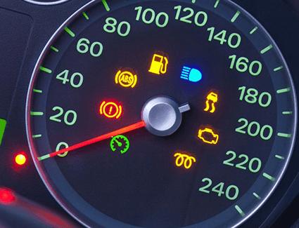Schedule service to get your Volkswagen overheating issue fixed