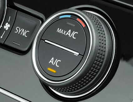 Can I Recharge my Car's AC? Carter VW Service Solutions | Seattle, WA