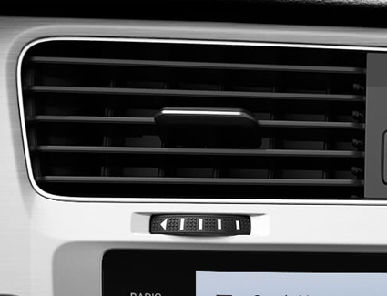 Why isn't the A/C Working on my Car? Carter VW Auto Care FAQ