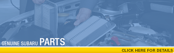 Click to view our maintenance parts information at Byers Airport Subaru in Columbus, OH