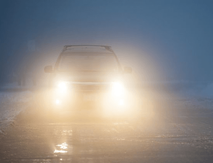 5 Reasons Headlights Not Working but High Beams Work in Portland Area