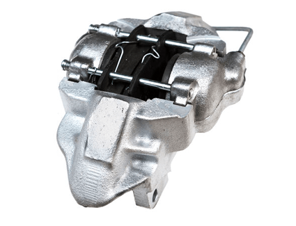 Drive safely demanding only genuine Subaru Replacement Brake parts from Carlsen Subaru