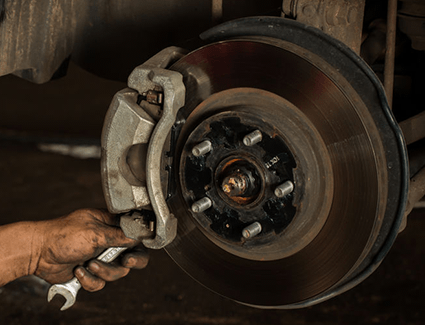 How Long Do Brake Pads Rotors And Fluid Last Subaru Superstore